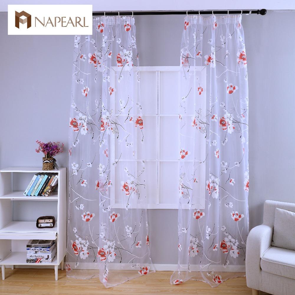 Venta al por mayor cortinas plisadas verticales-Compre online los ...