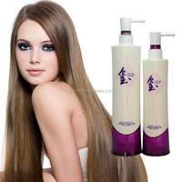 Factory price OEM 500ml 800ml nourishing natural hair shampoo organic shampoo
