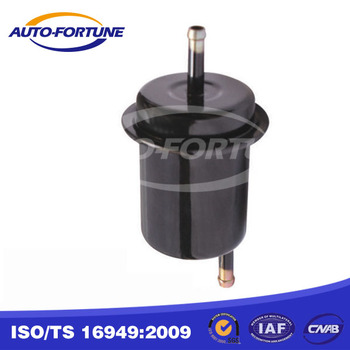 Filter Gas,Inline Fuel Filter Water Separator Je45-20-490a/ G675-13-480 -  Buy Fuel Filter G675-13-480,Inline Fuel Filter Water Separator Product on  Alibaba.comAlibaba.com
