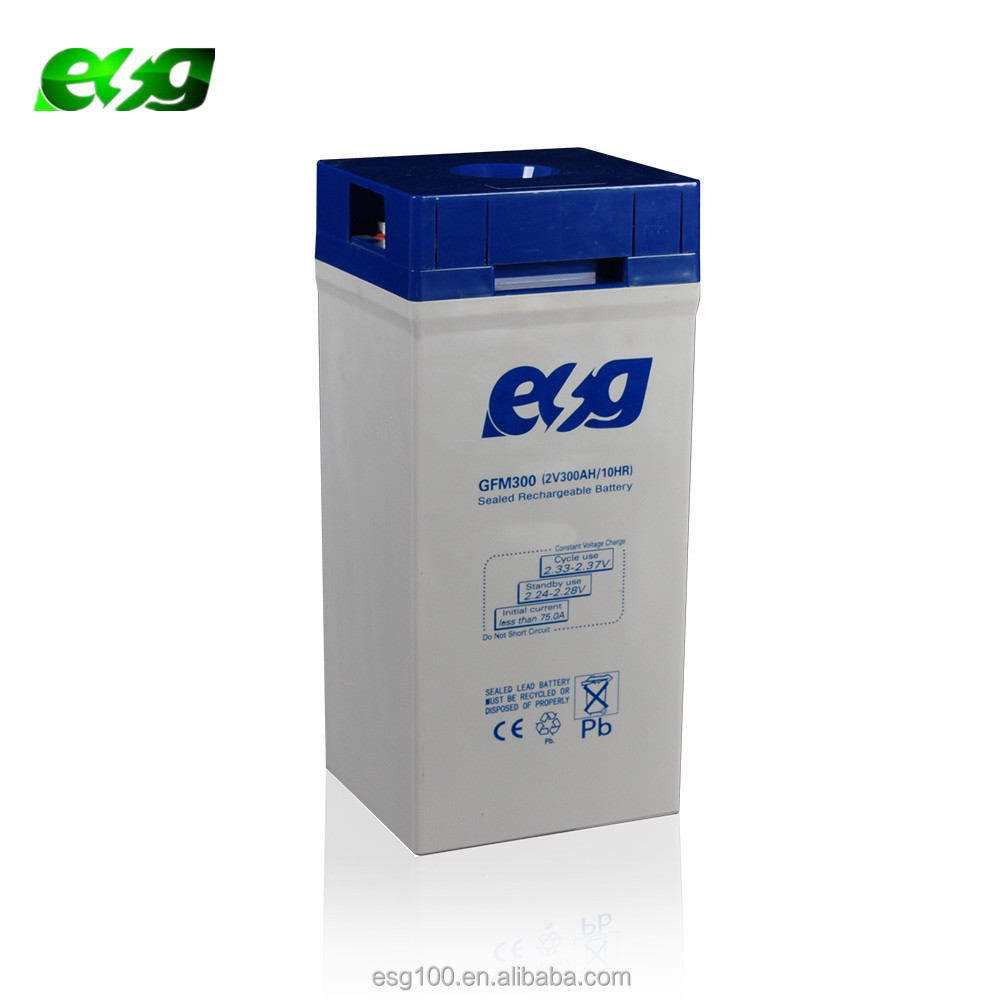 Lead Acid Battery 2v 500ah Suppliers And Gt 12v Sealed Charger Circuits Manufacturers At