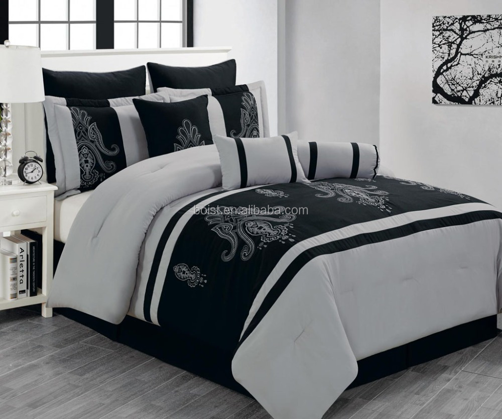 import bedding import bedding suppliers and at alibabacom