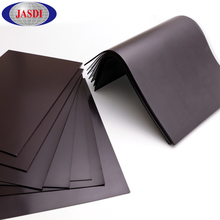 Rubber Mat Roll Sheet Vinyl Magnet Magnetic Film