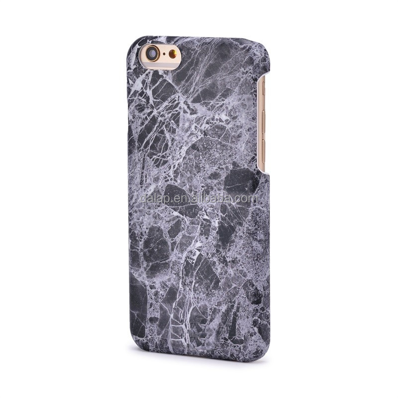 for marble iphone case polycarbonate for iphone case supplier for iphone 6 case