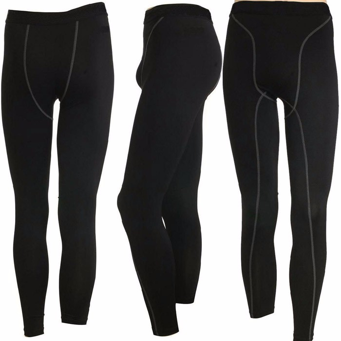 Men Sports Legging Basketball Legging Gym Leggings Wholesale Buy Legging Gym Legging Sports Pants Product On Alibaba Com