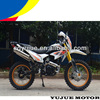 2014 New Off road 250cc motorcycles hot sale