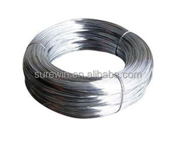 999 Purity Aluminium Electrical Wire