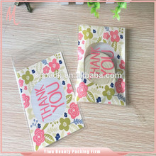 Manufacture factory gravure printing mixed design .mixed color household plastic bag.plastic sandwich bags