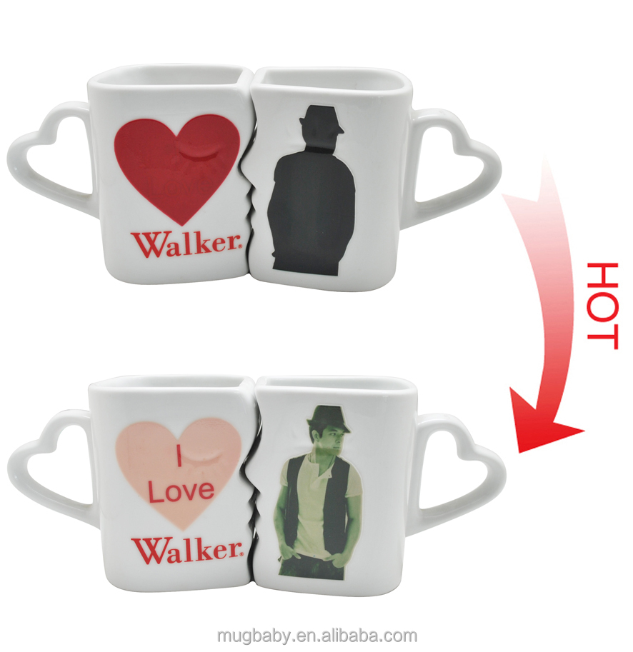 Under Dollar Items Magic Mug Teenagers Unisex Gift - Buy Teenagers ...