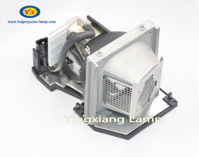 Dell 1800MP Replacement Projector Lamp MJ815 Office Electronics ...