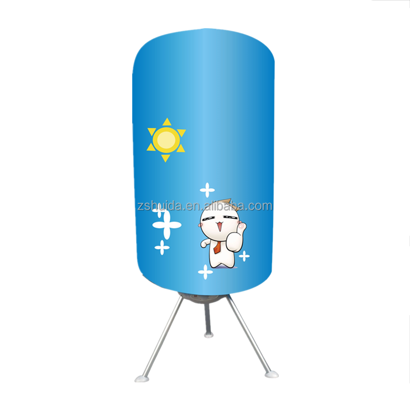 Infrared Clothes Dryer Infrared Clothes Dryer Suppliers and Manufacturers  at Alibaba com  Infrared Clothes Dryer. China Furniture Paint Infrared Dryers Factory