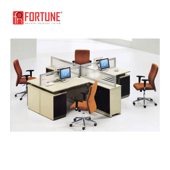 new design bank furniture office table partition call center rh alibaba com modular partition office furniture