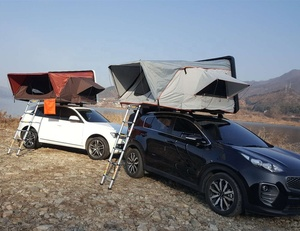 Roof Top Tent Mini Cooper Roof Top Tent Mini Cooper Suppliers And