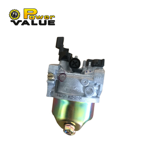 SPARE PARTS Ruixing CNG Carburetor For Gasoline Engine use