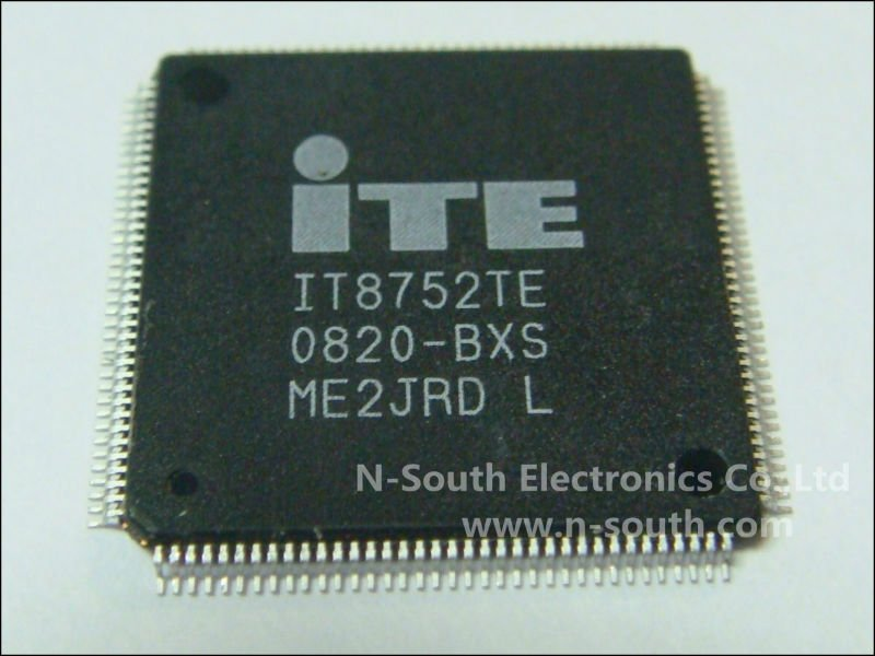 ITE IT8712F-S SOUND DRIVER UPDATE
