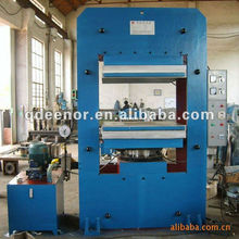 Full Automatic EVA Injection Foam Moulding machine / eva foaming machine