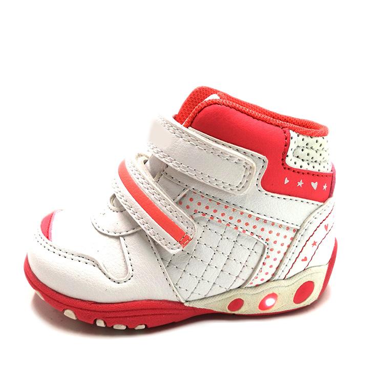 Cool Light Up Shoes Toddler Shoe Brands cc07c4cf1256