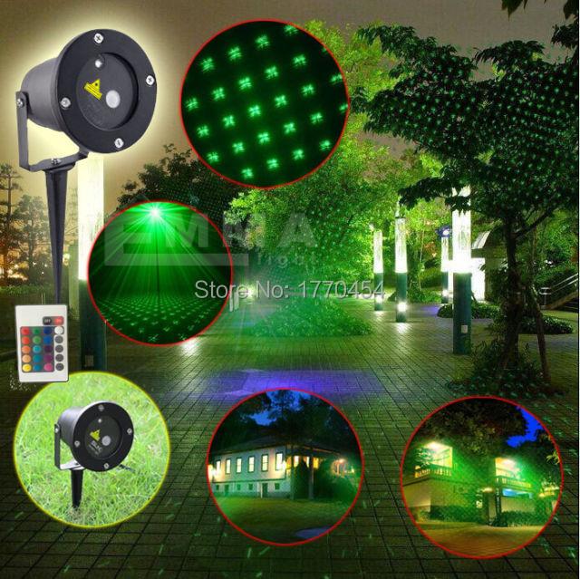 Mini Proiettore Laser Effetto Luci.Proiettore Laser Tutte Le Offerte Cascare A Fagiolo