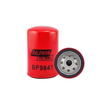 CX0710A/K1117001A Fleetguard FF5403 Original in stock Baldwin BF9841 diesel  fuel filter price, View Baldwin fuel filter BF9841-C, Baldwin Product