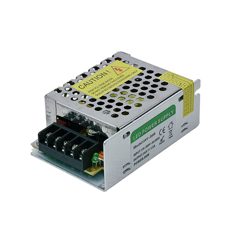 Pc Power Smps, Pc Power Smps Suppliers and Manufacturers at Alibaba.com