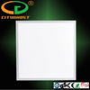40W 1195X295 (1200X300) surface mount led panel led light ed lights for instrument cluster panel light