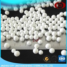 granule prilled urea n46% fertilizer China
