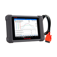 Universal multi vehicle diagnostic tool machine Autel Maxisys MS906 auto diagnostic Scanner for all cars as ms906bt