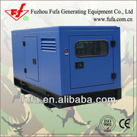 cheap and Fine!!!150KVA FG-WILSON DIESEL GENERATOR ENGINE
