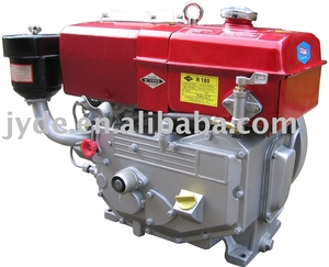 small marine engine diesel