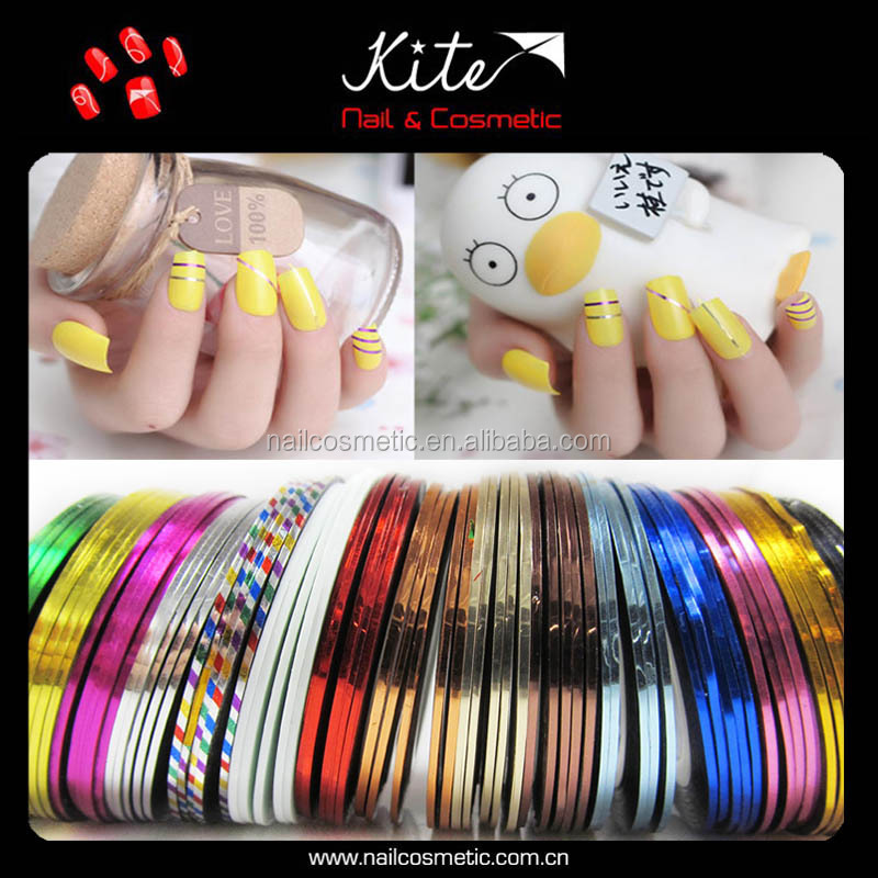 Metal Nail Strips, Metal Nail Strips Suppliers and Manufacturers at ...