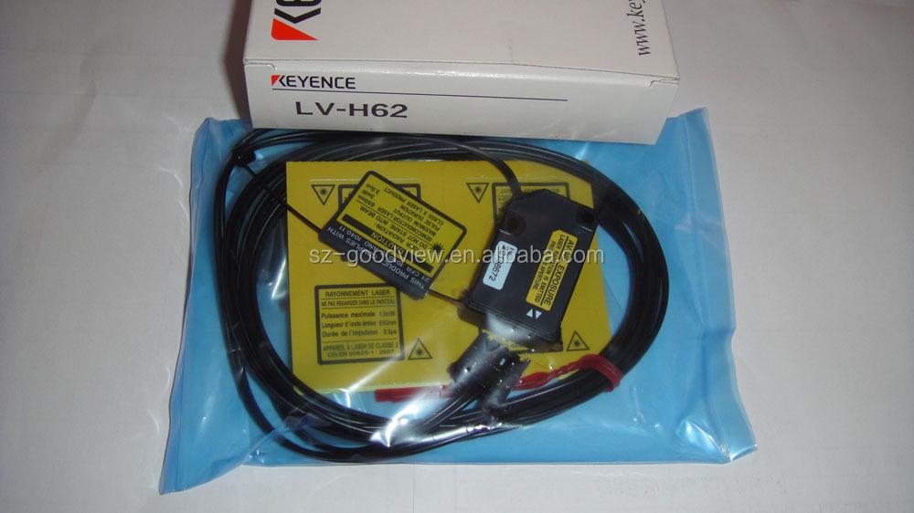 Keyence Sensor Keyence Sensor Suppliers and Manufacturers at – Keyence Nsor Wire Diagram