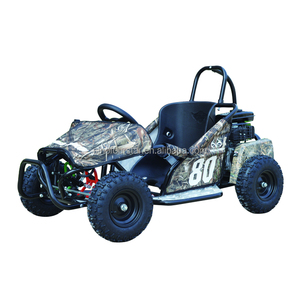 new gas mini pedal go kart for kids to sale