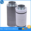 Waterproof Filter Element for Double Oil Filter Boll&Kirch Car Engine Oil Filter
