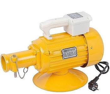 bosch-concrete-vibrator