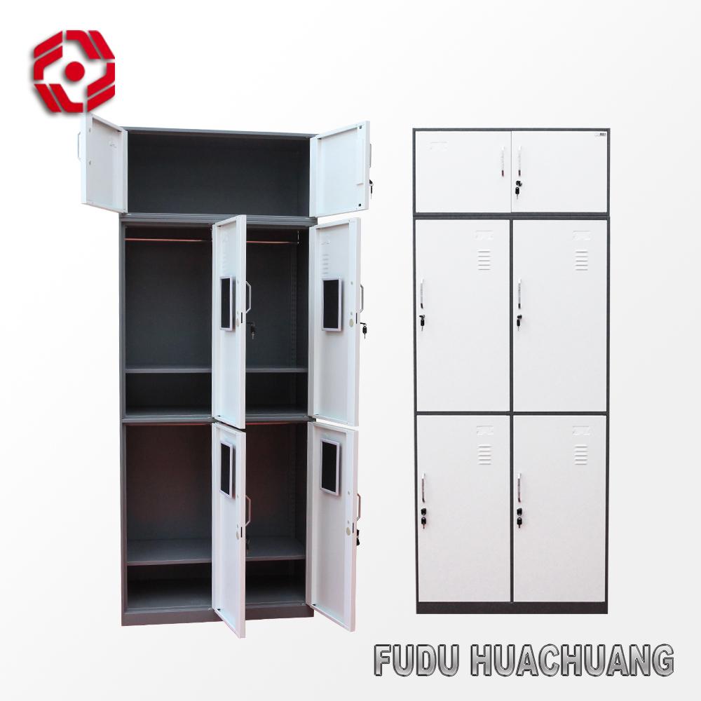 Lockers Changing Room Personal Locker Room Tumblr - Buy Locker Room ...