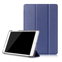 Leather with Magnetic Flip Case Cover for ASUS Xenpad 3S 10 Z500M