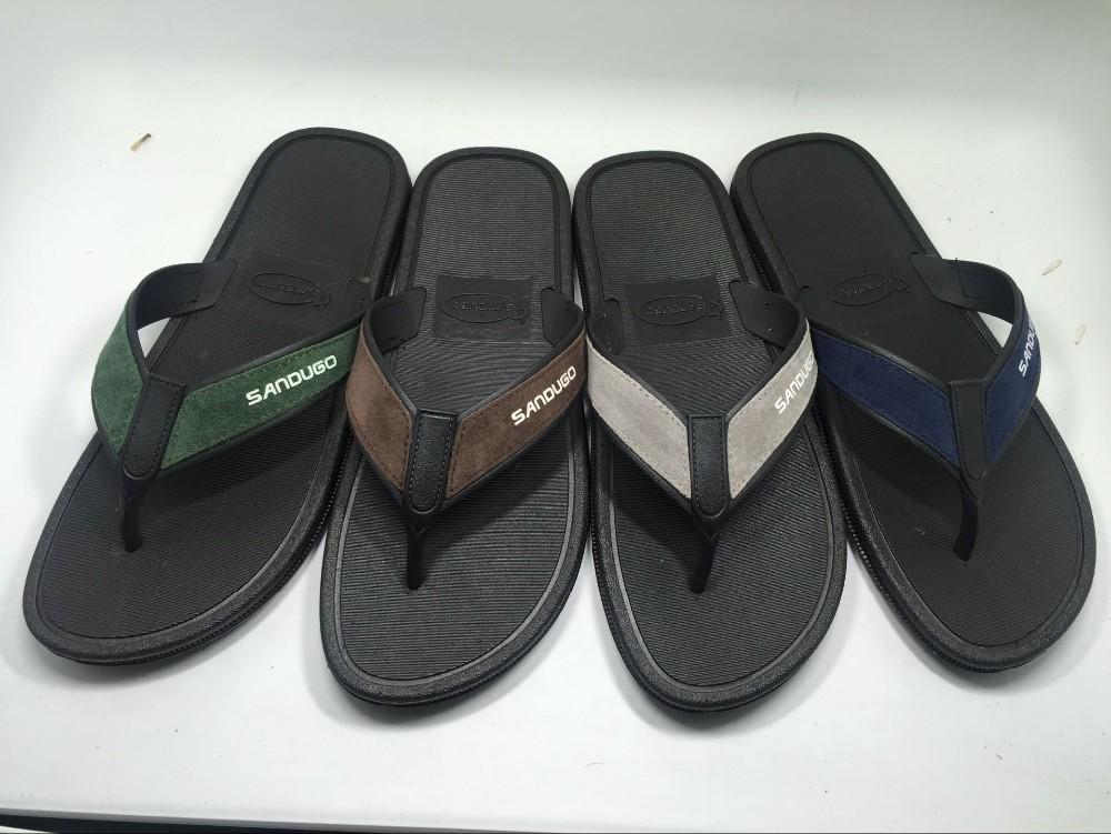 e34b898f0e4 Original+white+dove+slipper+915a+pvc+pe+plastic Light Sandals+white ...