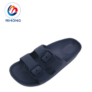 7117b8558 China Pcu Slipper