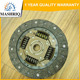 Genuine korean auto parts friction clutch disc of car accessories 41100-23035 for HYUNDAI