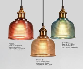 Led Glazen Hanglamp Luxe Moderne Woonkamer Kroonluchter Hal ...