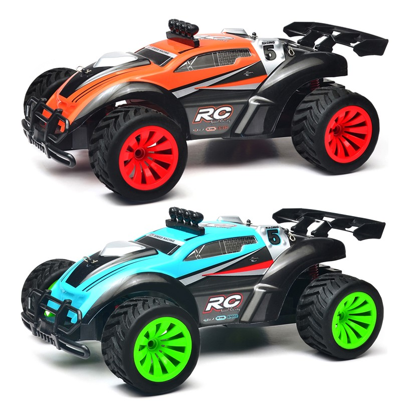 wholesale powerful 1:16 <strong>model</strong> high speed rc car for sale