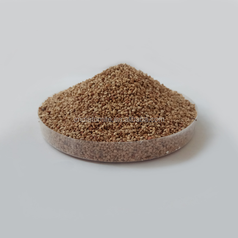 diatomite super absorbent floor-dry