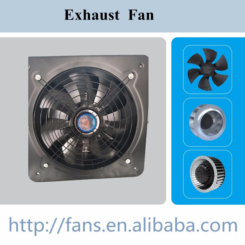 Small bathroom window fan - Bathroom Window Exhaust Fan Bathroom Window Exhaust Fan Suppliers And Manufacturers At Alibaba Com
