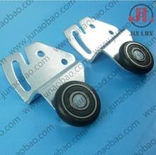 Ducasse Sliding Door Roller, Ducasse Sliding Door Roller Suppliers ...