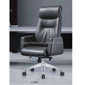 Wholesale Office Chair / Massage chair with armrest