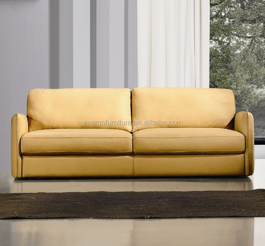 China Living Room Furniture Low Price