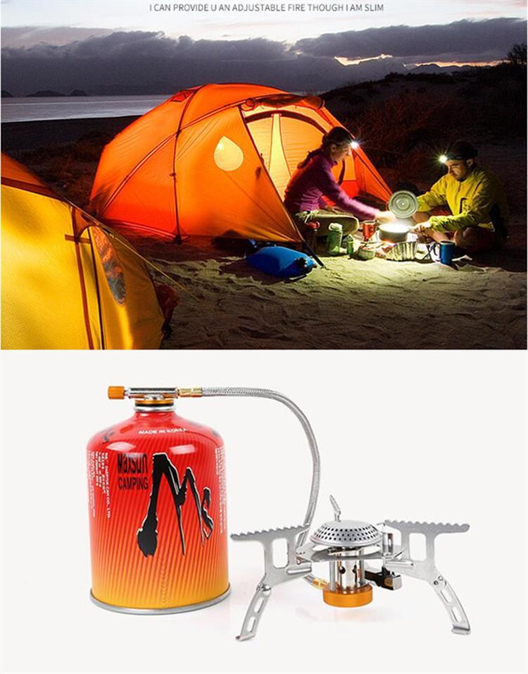 주방 캠핑 조리기구 레인지 프로텍터 가스 버너 스토브