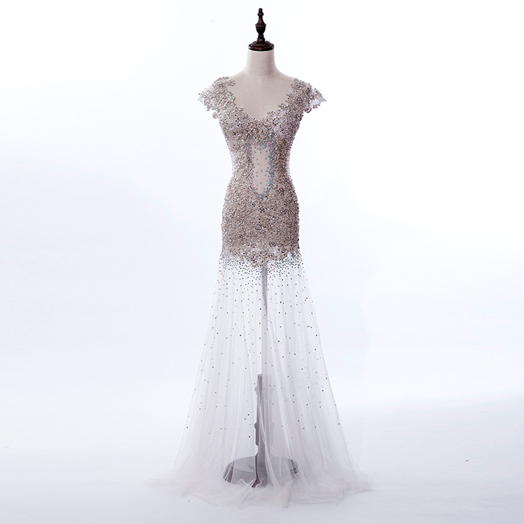 dcde799f5f58c البحث عن أفضل شركات تصنيع فستان ابيض باكمام طويله مفتوح الظهر وفستان ابيض  باكمام طويله مفتوح الظهر لأسواق متحدثي arabic في alibaba.com