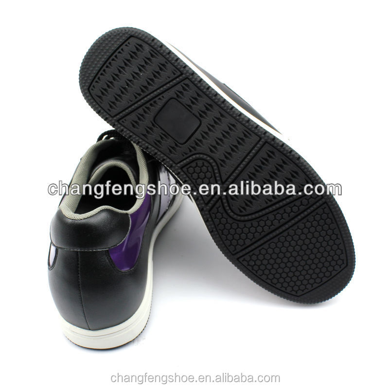 china taller cheap wholesale sports futsal shoes mens in F0FIBZq