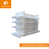 candy store display/candy shop decorations/candy display rack and supermarket shelves for general store