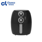 digital hot mini industrial air fryer without oil